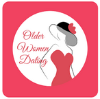 Older Women Dating App