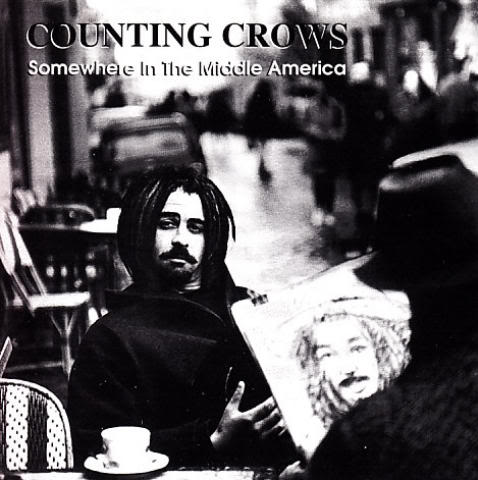 CROWS BAIXAR CD COMPLETO COUNTING