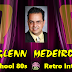 Interview with '80s Music Artist Glenn Medeiros
