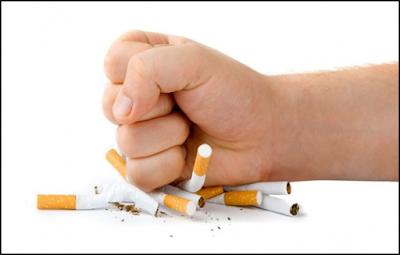 http://www.blogeimie.com/2016/09/ini-manfaat-meroketnya-harga-rokok-bagi-kesehatan-anda.html
