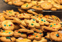 holiday-festive-sweet-christmas