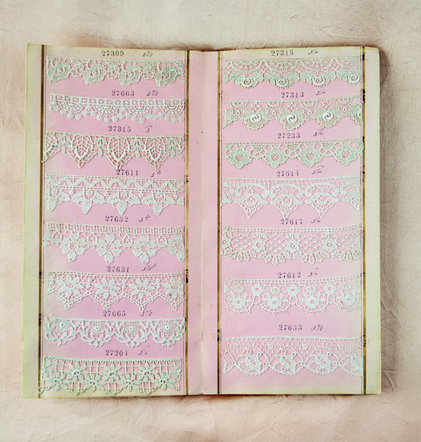 http://lace-age-girl.blogspot.com/2018/06/vintage-lace-sample-book.html