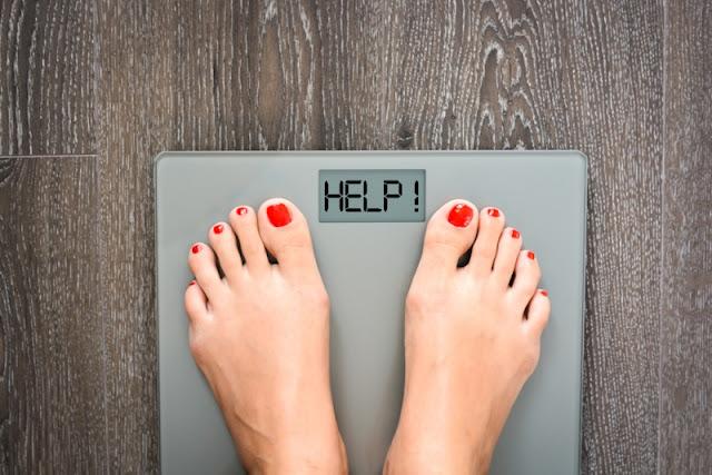 Causas Pré-diabetes e seus Fatores de Risco