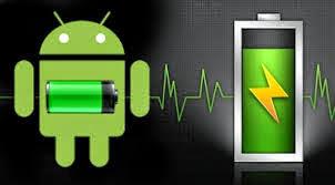 Aplikasi Android yang Boros Baterai