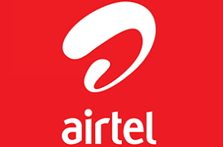 Airtel-increases-smartconnect-tariff-plan-to-600%