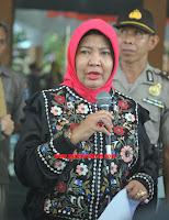 LSM Perank Demo Soal Cetak Sawah Baru 2016, Ketua DPRD Janji Klarifikasi Dengan Pihak Dinas