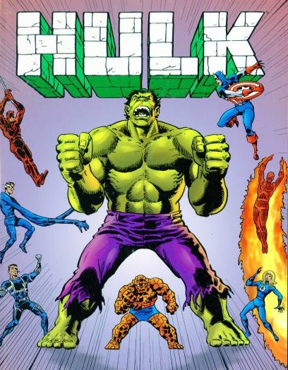 hulk+2.jpg (408×524)