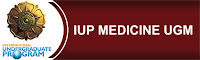 http://www.indonesia-college.com/bimbingan-iup-medicine-ugm/