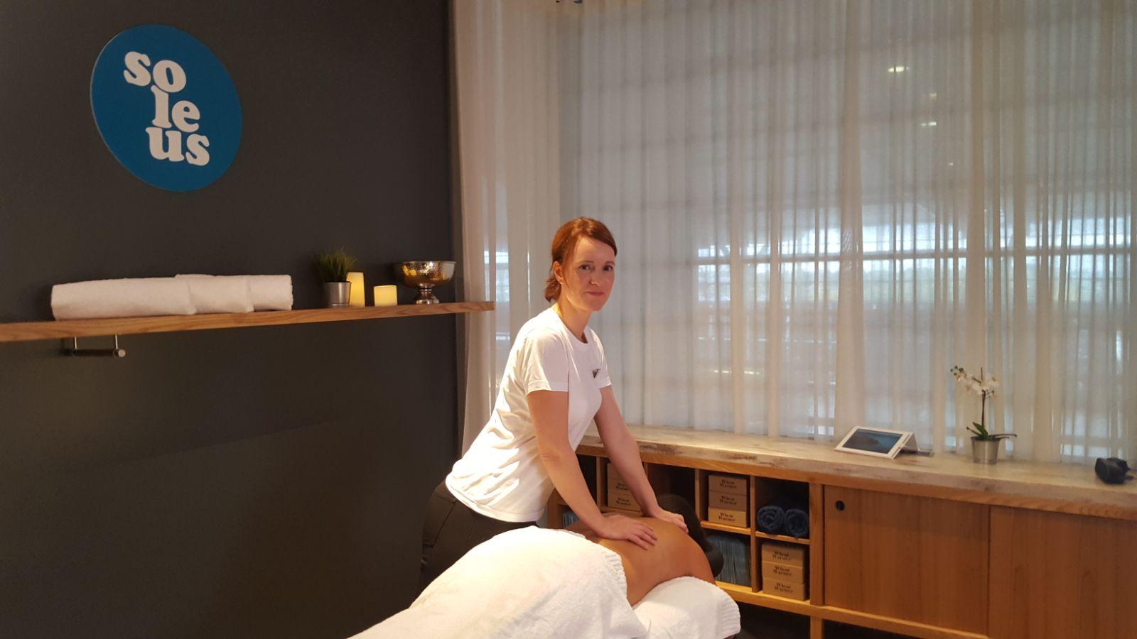 massasje gardermoen body to body massasje oslo