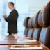 Ξεκινά η διαδικασία ένταξης των επιχειρήσεων στον εξωδικαστικό συμβιβασμό