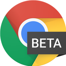 Chrome Beta For Android Apk