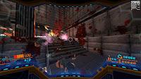 Strafe Game Screenshot 15