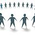 Pengertian HAM (Hak Asasi Manusia) Menurut Pancasila & UUD 45