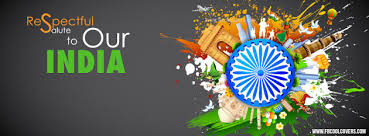 Happy republic day images Wallpapers pictures Download