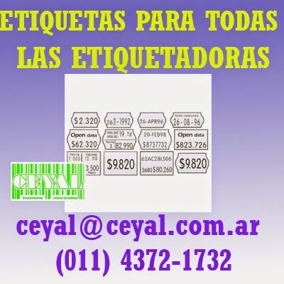 Lector usb dynapos USB La Paternal Buenos Aires
