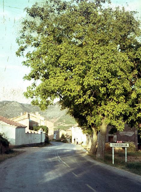 torrebaja-valencia-nacional-420
