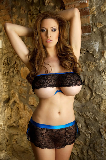 Jordan-Carver-Mistress-photoshoot-image-20