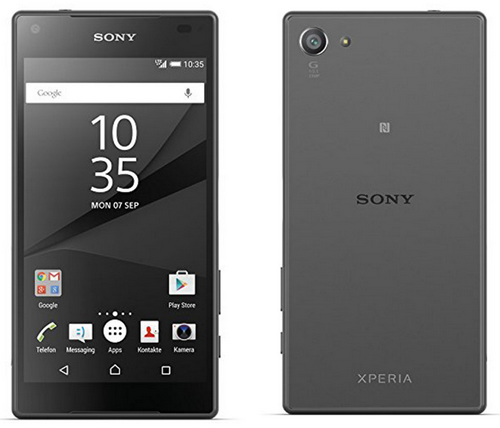 harga hp sony xperia android 4g lte ram 2gb termurah. Black Bedroom Furniture Sets. Home Design Ideas