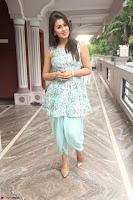 Nikki Galrani at Prema leela pelli gola trailer Launch ~  Exclusive 080.JPG