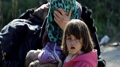 لاجئون سوريون حلموا بالعيش في ألمانيا أو فرنسا فتوقفت رحلتهم عند بلغاريا التي لا تكفُّ عن التظاهر ضدهم