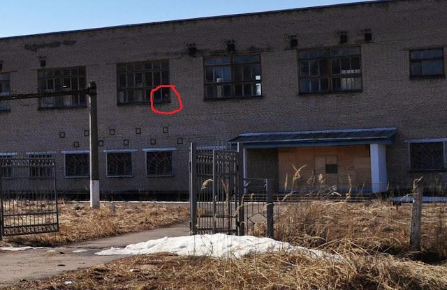 number station, estação numérica, mistério, mistérios, uvb-76, uvb 76, rádio russa, espionagem