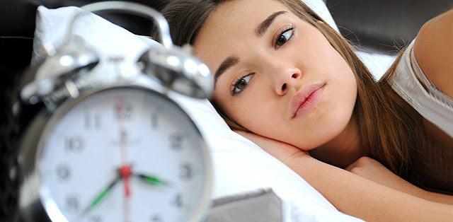 uykusuzluk-nedenleri-ve-çözümleri