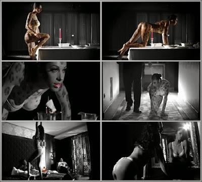 R&E a.k.a. Rumanetsa & Enchev - Hotel (2013) Hd 1080p Free Download