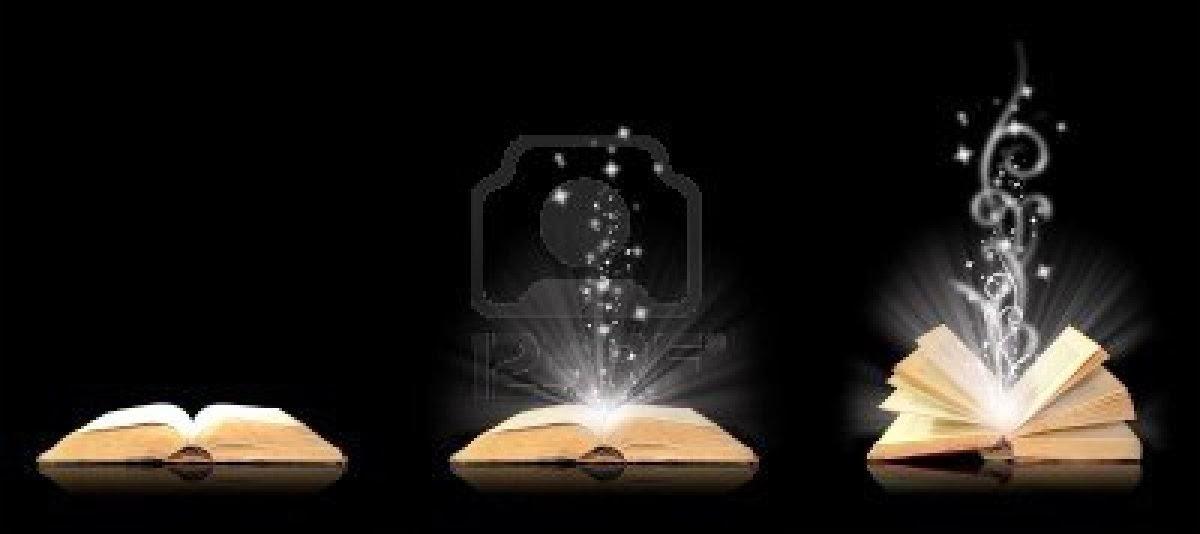 Magia, ciencia y poesía, Francisco Acuyo, Ancile