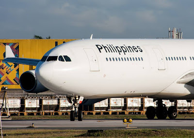 Bautista Unveils Plans for Philippine Airlines in 2016 and Beyond