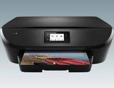 HP Envy 5540 printer driver Download and install free driver