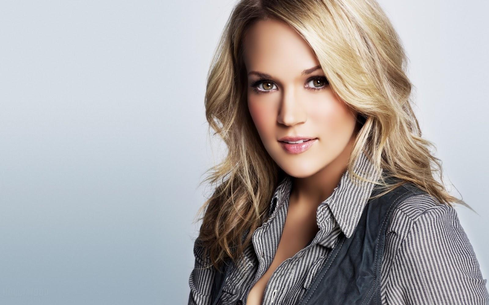 Trending: Fox Trending Now: Carrie Underwood