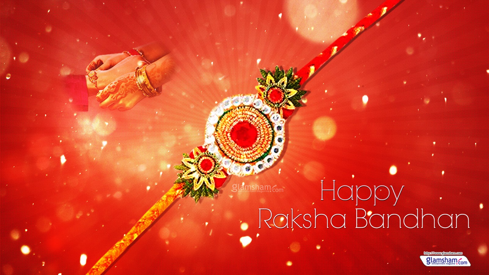 Happy raksha bandhan shayari 2018 quotessmswishes in hindi happy today we will see happy raksha bandhan shayari 2018 quotes sms in hindi altavistaventures Choice Image