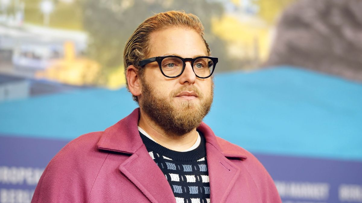 Jonah Hill é descartado de The Batman após exigir cache altissimo