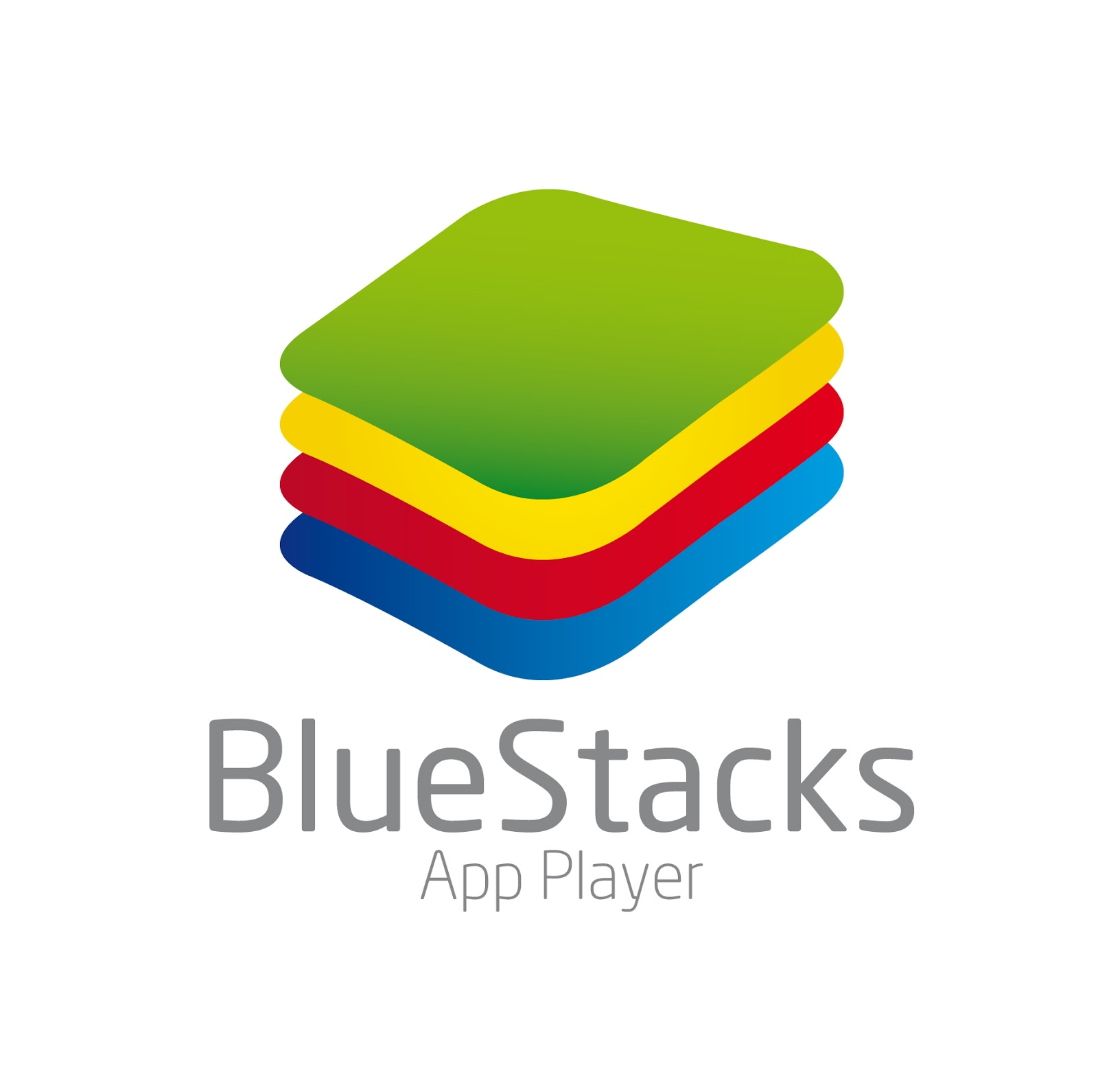 Download Bluestacks Android Ice Cream Sandwich Rooted And Modified