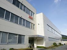 Lowongan kerja CIKAMPEK,Karawang PT. NBC INDONESIA Untuk Posisi Staff Administrasi