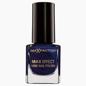 maxfacto-cloudy-blue-maxeffect-nail-polish-bottle-picture