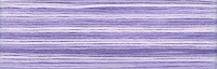 мулине Cosmo Seasons 8067, карта цветов мулине Cosmo