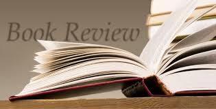 scribendi reviews