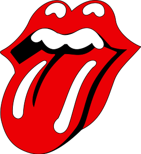 I Can´t Get No Satisfaction de Rolling Stone. Letras y acordes