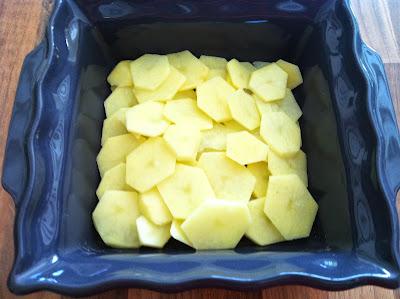 """alt=""""pommes de terre"""""""