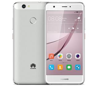 Harga HP Huawei Nova terbaru