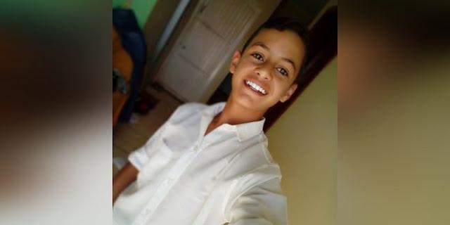 Adolescente de 15 anos morre afogado em barragem de cidade no Piauí