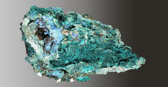 Meteorito Hepátia