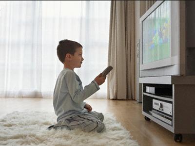http://www.pusatmedik.org/2016/08/taukah-kamu-inilah-beberapa-bahayanya-dan-resiko-jika-anak-terlalu-gemar-menonton-televisi.html