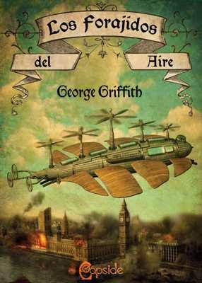 forajidos-aire-george-griffith