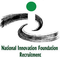 NIF Recruitment 2017 for 81 Various Posts