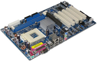 komponen-dasar-komputer