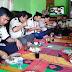 Kapolsek  Dan Forum Kades Tiga Kecamatan Semende (KSKD) Silahturahmi