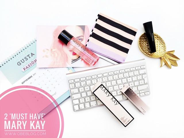 2_Productos_de_Belleza_Infalibles_mary_Kay_españa_obeBlog