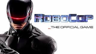 New Download Game RoboCop™ Apk v3.0.6 (Mod Money)
